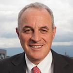 Prof. Didier Pittet