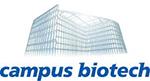 Campus Biotech Geneva