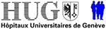 HUG Geneva University Hospital