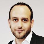 Dr. François Gilardoni