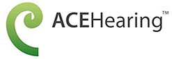 ACEHearing_Front